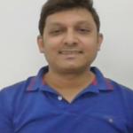Dr. Jaydip Niyogi